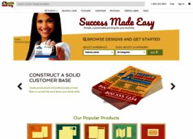 Printsmadeeasy.com
