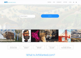 printswanted.com