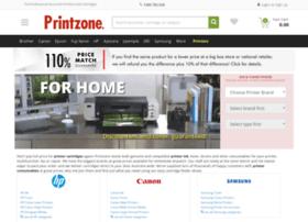 printzone.com.au