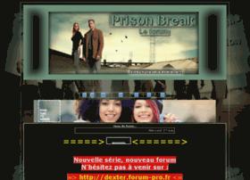 prison-break.phpbb9.com