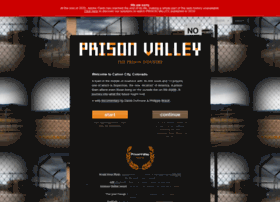 prisonvalley.arte.tv