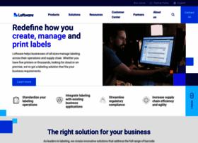 prisymid.com