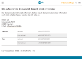 Privat-kredit-online.de
