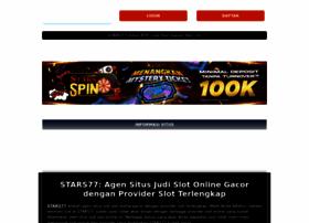 privateline.com
