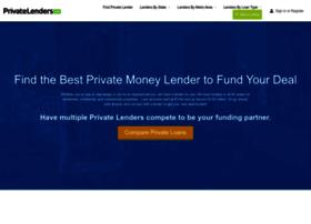 privatemoneylendingguide.com