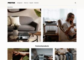 Prixton.com