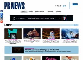 prnewsonline.com
