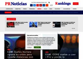 prnoticias.es