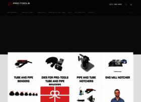 pro-tools.com