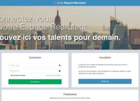 pro.iquesta.com