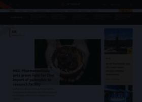 proactiveinvestors.co.uk