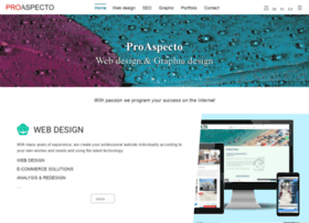 proaspecto.com