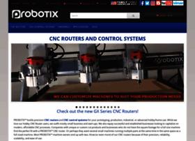 probotix.com