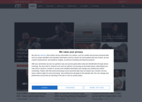 proboxing-fans.com