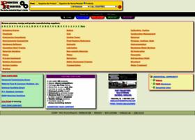 processregister.com