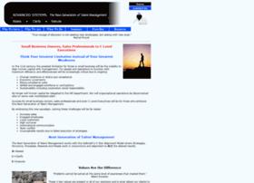 processspecialist.com