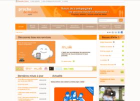 Prochedemalade.com