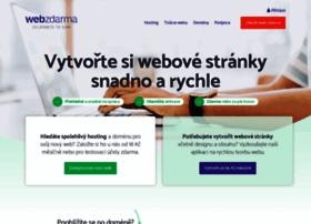 prodejce.cz