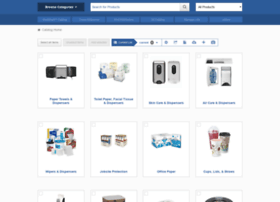 productcatalog.gp.com