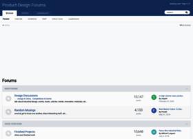 productdesignforums.com