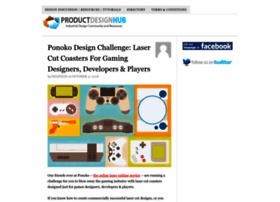 productdesignhub.com