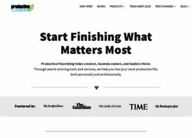 productiveflourishing.com