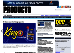 producto.com.ve