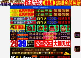 productsaddurl.com