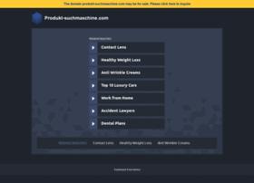 produkt-suchmaschine.com