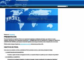 proel.org