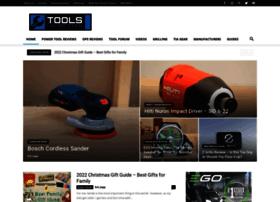 professional-power-tool-guide.com