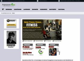 professionell-fitness.de