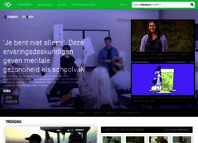 profiel.kro.nl