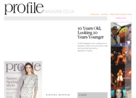 profile-magazine.co.uk