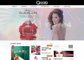 profile.qooza.hk