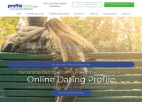 profilehelper.com