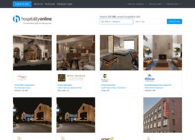 profiles.hospitalityonline.com