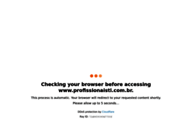 profissionaisti.com.br