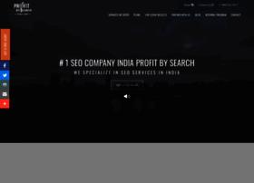 Profitbysearch.com