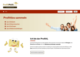 profitmails.de