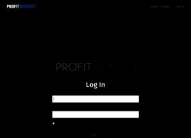 Profitmoffatt.com