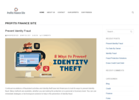 profitsfinancesite.com