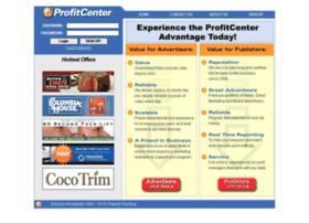 profittraqnetwork.endai.com