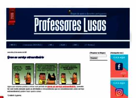 profslusos.blogspot.com
