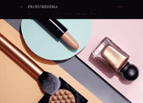 profumissima.blogspot.com