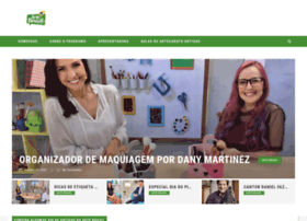 programaartebrasil.com.br