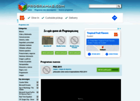 programas.com