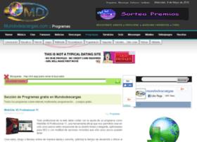 programas.mundodescargas.com