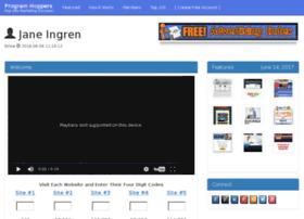 programhoppers.com