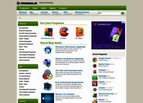 programlar.com